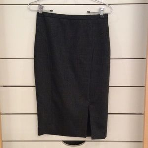 Pencil skirt by Classiques Entier